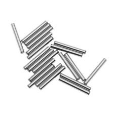 WigJig Extra Pegs For Olympus/Electra Jewelry Wire Wrap (20)