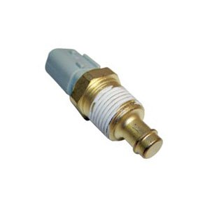 Test Coolant Temperature Sensor (Crown Automotive 5149077AB Coolant Temperature Sensor)