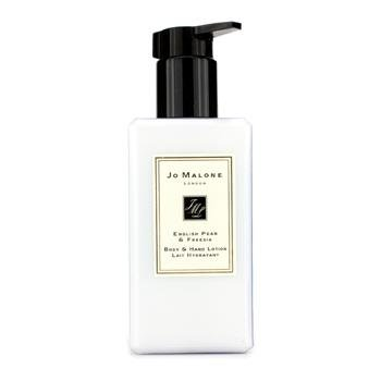 jo-malone-london-english-pear-freesia-body-and-hand-lotion-250ml