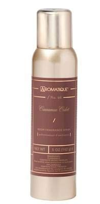 Aromatique CINNAMON CIDER Room Spray 5 Ounce