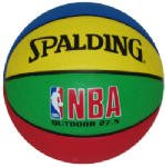 Spalding Sport 63-750T 27.5'' JR NBA Basketball