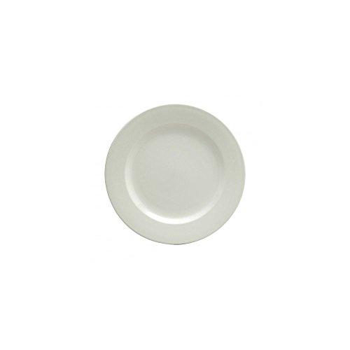 Buffalo F9010000119 Atlantic Cream White RE 6.25