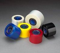 Datacard Group Graphics Monochrome Ribbon Kit (White, 1500 Card Yield) 532000-004 ()