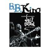 Jazz Casual - B.B. King