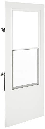 (LARSON 298SS Storm Door, 32