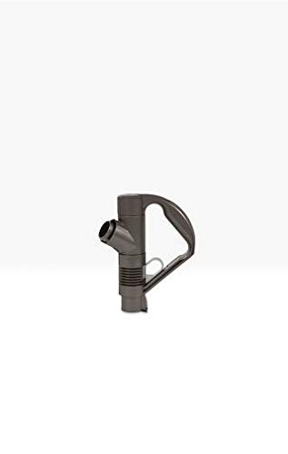 Cheap Dyson Dc19 Dc23 Dc32 Vacuum Cleaner Wand Handle
