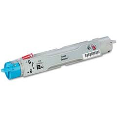 Compatible Xerox Toner for Phaser 6300 - High Yield (7K) (Phaser 6300 High Yield)