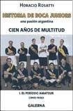 img - for CIEN A OS DE MULTITUD - VOL 1 book / textbook / text book