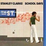 School Days 1976 Nemperor Vinyl