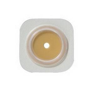 503722 - CenterPointLock 2-Piece Cut-to-Fit Flat FlexWear (Standard Wear) Skin Barrier 1-1/4