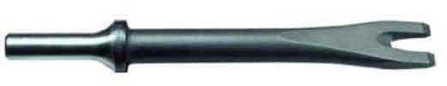 Mayhew 31985 18-Inch Pneumatic Nut Splitting Tool -
