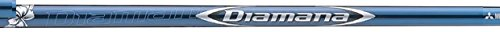 MITSUBISHI RAYON(ミツビシレイヨン) ディアマナ Diamana BF70 TX    80g トルク3.4 B01H5D6KXA