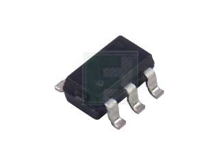 MICROCHIP TECHNOLOGY MIC280-3YM6-TR MIC280 Series 3.6 V SMT Precision IttyBitty Thermal Supervisor - SOT-23-6 - 3000 item(s)
