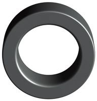 EPCOS B64290L82X830 FERRITE CORE, TOROID, N30 (100 pieces) by Epcos