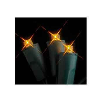 Flexchange Led Lights in US - 1