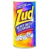 zud-multi-purpose-heavy-duty-stain-cleanser-powder-16oz-pack-of-6-by-zud