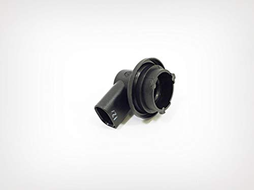 OES Genuine Turn Signal Bulb Socket for select BMW models