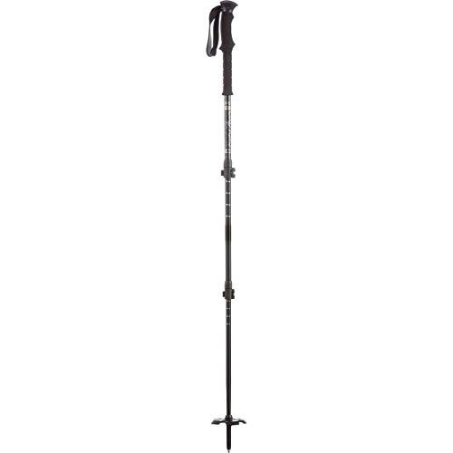 Atlas Elektra Lockjaw 3 Adjustable Poles