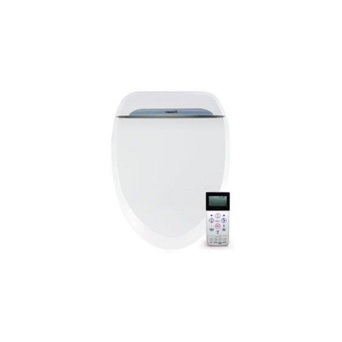 BioBidet Adjustable Toilet Wireless Function product image