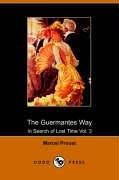 The Guermantes Way ebook