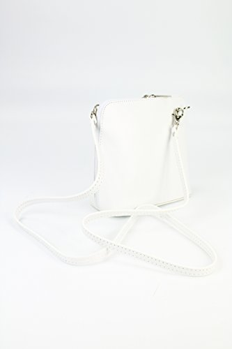 Italian CM Wei 5 8 17 x Bag shoulder x bag Women's 5 x D elegant Leather x and W practical 16 Small H Shoulder TOgyrpqnT