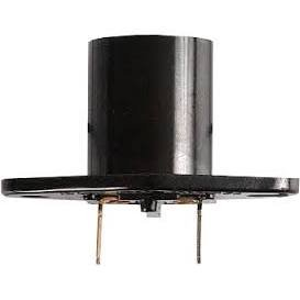 whirlpool part number holder lamp