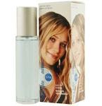 Mary kate ashley by mary kate and ashley for women 1 jasmine spice edt spray 1 oz