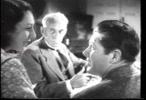 Our Daily Bread (1934)Great Depression tale of community, cleverness, and hard work.