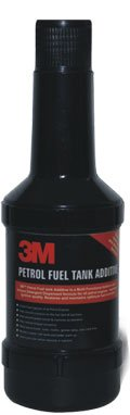 Price comparison product image 3M Complete Fuel System Cleaner, 08813, 16 fl. oz.