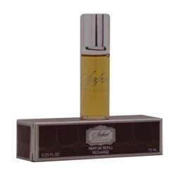 Buy safari perfume for women