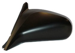 honda civic 2000 side mirror - 1