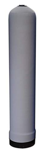 Water Softener Tank Jacket (10x54, Grey)