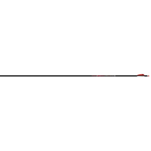 Easton Full Bore with Super Uni 270 Raw Shafts Doz, 270