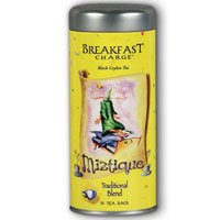 Breakfast Charge, 35 ct by FunFresh Foods (Pack of 2)
