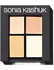 Sonia Kashuk Hidden Agenda Conclr - Light 07 ()