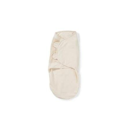 a9e633c8f86 Summer Infant Swaddleme Organic Adjustable Infant Wrap Multi-Colored WLM -  Buy Online in Oman.
