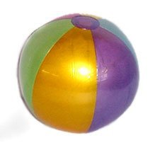 18in-Metalic-Beach-Ball-1-Dozen-Misc