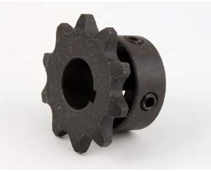 Lincoln 369066 Sprocket Chain Drive