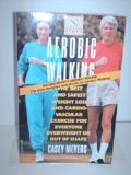 Aerobic Walking, Casey Meyers, 0394754409