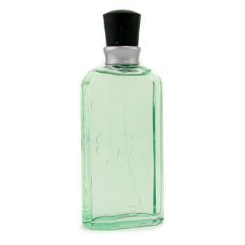 (Lucky You (Men) by Lucky Brand 3.4 oz Cologne Spray New in Box)