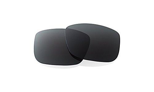 HELM REPLACEMENT LENSES - HAPPY GRAY GREEN POLAR (Lenses Helm Spy)