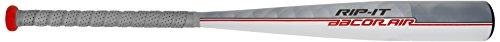 RIP-IT BBCOR AIR Baseball Bat, 34-Inch/31-Ounce