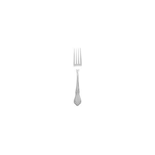 Lady Salad Fork - World Tableware 117 038 Lady Astor II 6