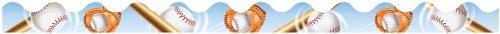 eureka-baseball-deco-trim