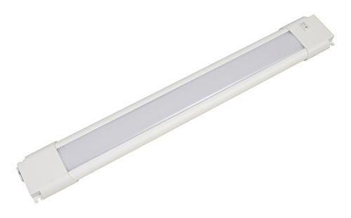 Slim Led Under Cabinet Lighting in US - 3