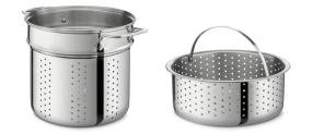 All-Clad Stainless Steel Multi Cooker