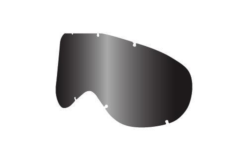 Black Dragon Lens - 3