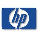 Compaq Comp. 3RD Party PDU-MOUNTING KIT (310777-B21) ()