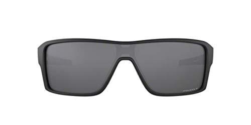 Óculos Oakley OO9419 941908 Preto Lente Polarizada Preto Prizm Tam 27 f52ad6dc93