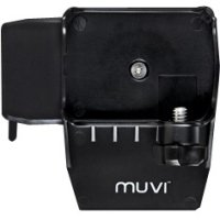 spring-clip-for-muvi-k-series-electronic-computer